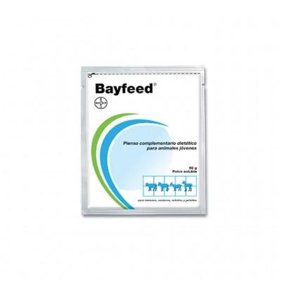 Bayfeed 60 Gr
