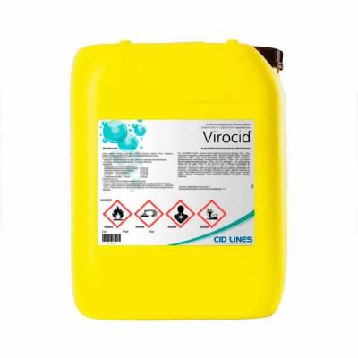 Virocid 20 L