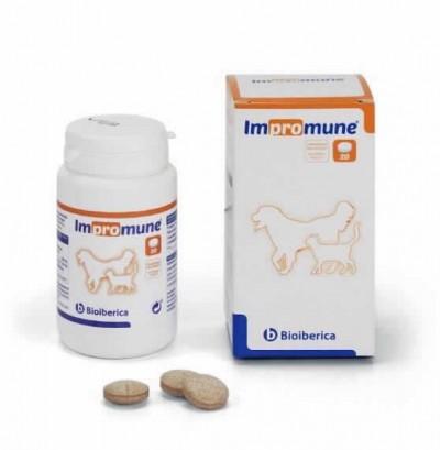 Impromune 20 Cp