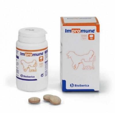 Impromune 40 Cp