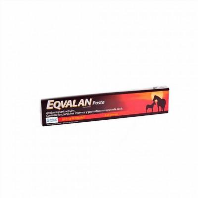 Equalan 6,42 Jer