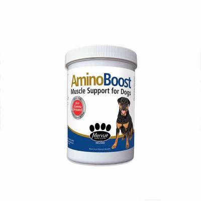 Amino Boost Perros 700 Gr