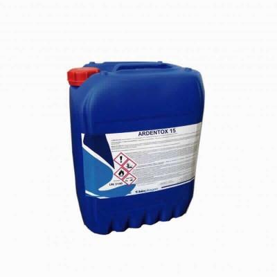 Ardentox 15 Desinfectante 20 L