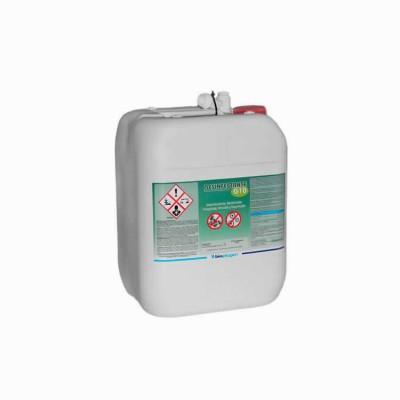 Desinfectante G10 20 L.