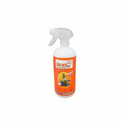 Pody Care Antiparasitario Spray 1 L