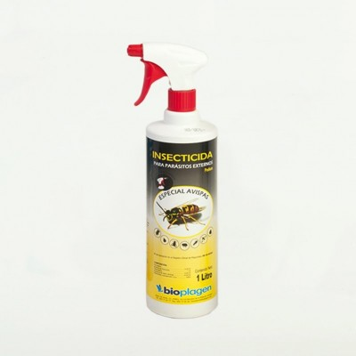Podium Insect.avispas Spray 1 L