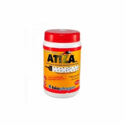 Atiza Wg Insectic Pintar 250 Gr