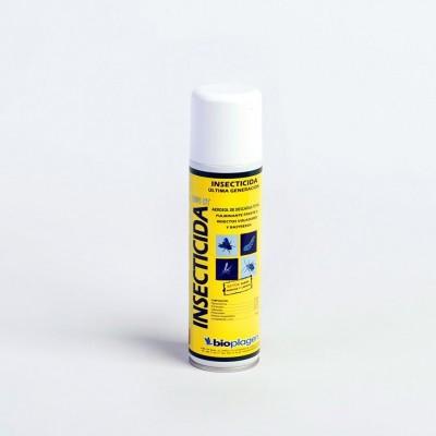Insecticida 1001 Dt Aerosol 250ml