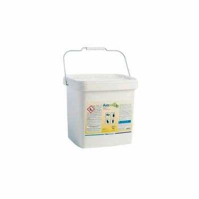 Azamite Dp Insectic En Polvo 5 Kg