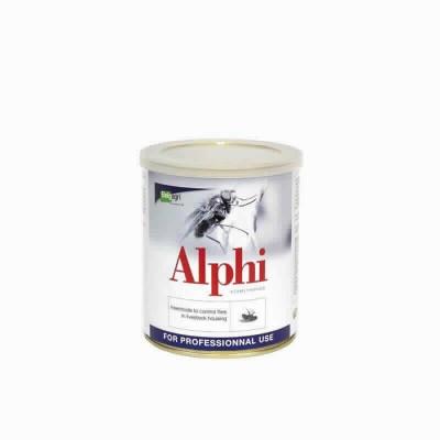 Alphi Insecticida Moscas 1 Kg
