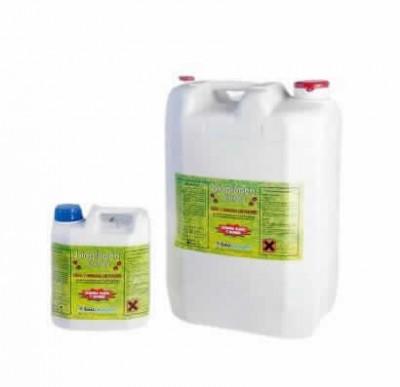 Bioplagen Purines 30 L