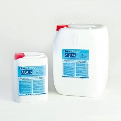 Bioplagen Aqua Biocida 200 Kg