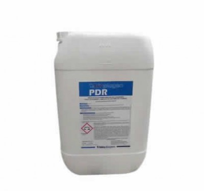 Bioplagen Pdr Plus 20 L