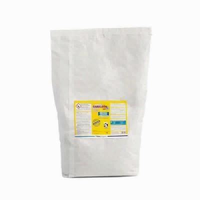 Camaleon 5 Dp Insecticida Polvo 5 Kg