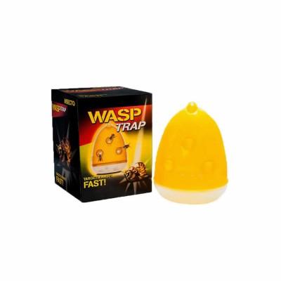 Wasptrap Trampa Avispas