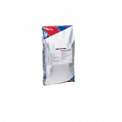 Caliermutin 2% Premezcla 25 Kg