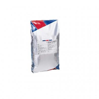 Caliermutin 10% Premezcla 25 Kg
