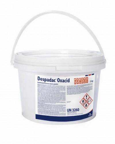 Despadac Oxacid 2 Kg