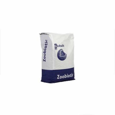 Zoobiotic 5 % Globulit 25 Kg