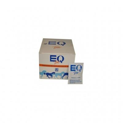 Eq Ton  60 Sobres X 100gr