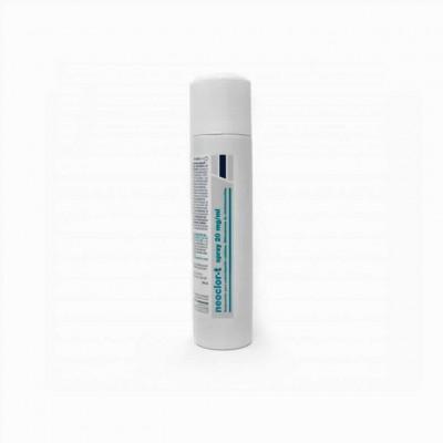 Neoclor-t Spray 405/300ml