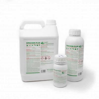 Dipacxon Plus 1 L
