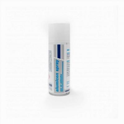 Alumicen Spray 270 Ml