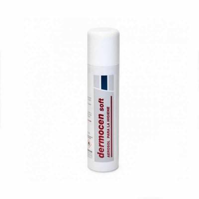 Dermocen Soft Spray 300 Ml