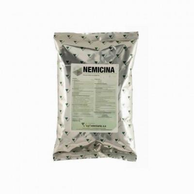 Nemicina 5 Kg