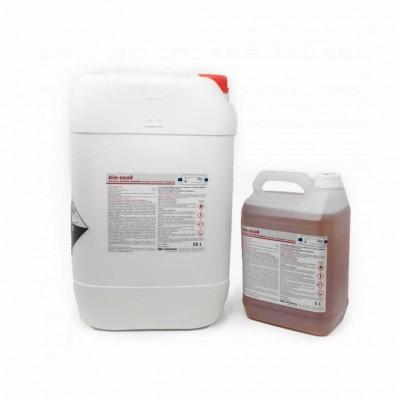 Bio-soak 5 L