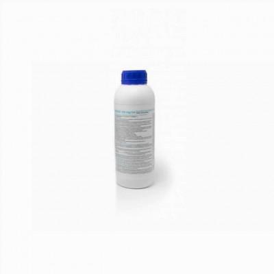 Cendox Oral 100mg/ml 1 Litro