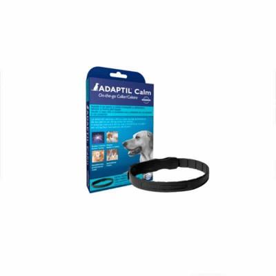 Adaptil Calm Collar 45cm