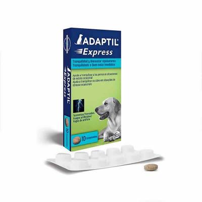Adaptil Express Compr. 10 T