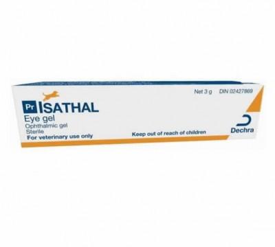 Isathal 3 G