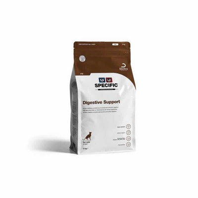 Specific Digestive Support 2 Kg (fid)