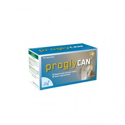 Proglican 120 Comp