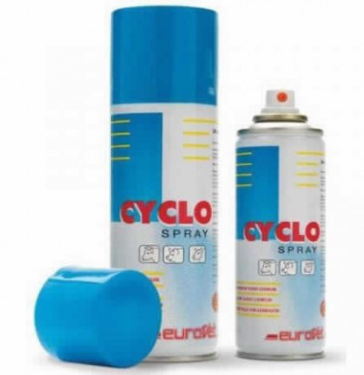 Cyclo Spray 211 Ml
