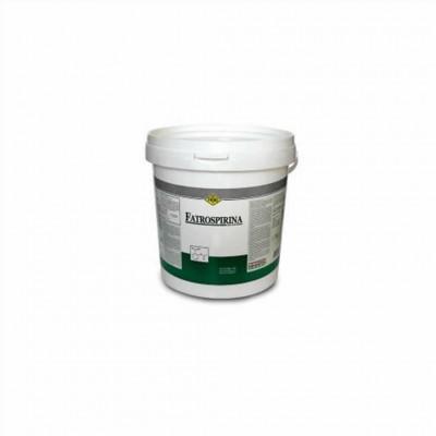 Fatrospirina 3kg