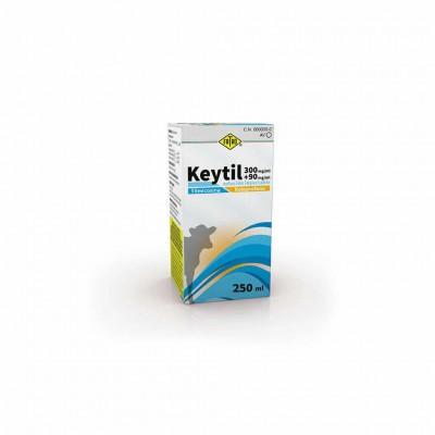 Keytil 250 Ml