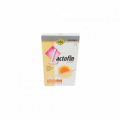Lactofin 3 Ml