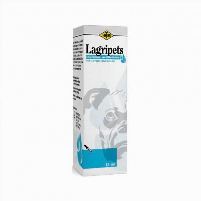 Lagripets 15 Ml
