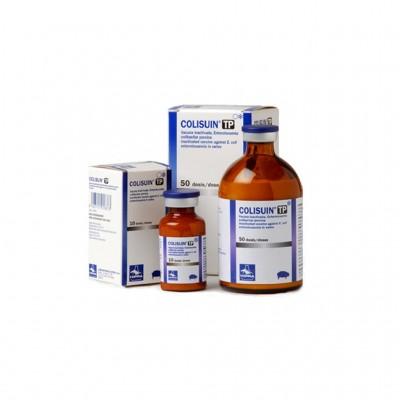 Colisuin Tp  5 D