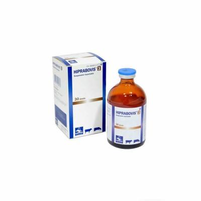 Hiprabovis - 3 30 D
