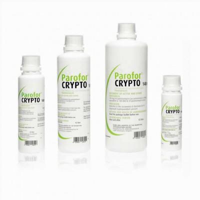 Parofor Crypto Ovino 140000 Ui/ml 250 Ml
