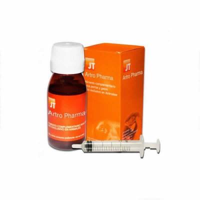 Artro Pharma 55 Ml(jt)