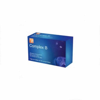 Complex B 30 Cp(jt)