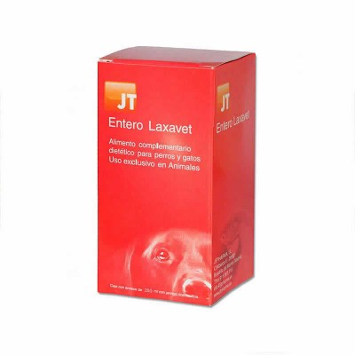 Enterolaxavet 250 Ml(jt)