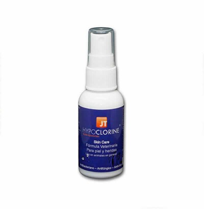 Hypoclorine Skin Care 60 1 Ud