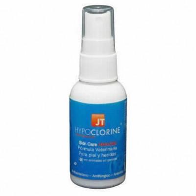 Hypoclorine Skin Hidrogel 60 1 Ud