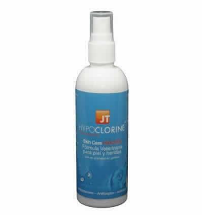 Hypoclorine Skin Hidrogel 150 Ml